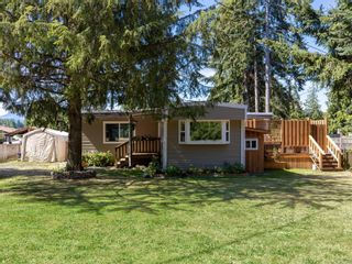 Photo 1: 2179 Fishers Dr in : Na Cedar House for sale (Nanaimo)  : MLS®# 850873