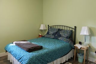 Photo 19: 5160 Cowichan Lake Rd in : Du West Duncan House for sale (Duncan)  : MLS®# 869501