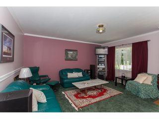 "Photo 7: 8664 187 Street in Langley: Port Kells House for sale in ""Port Kells"" (North Surrey)  : MLS®# R2193488"