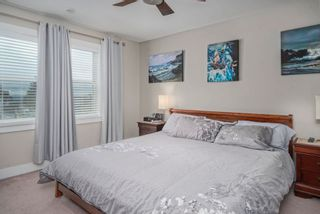 """Photo 17: 32619 PRESTON Boulevard in Mission: Mission BC House for sale in """"HORNE CREEK"""" : MLS®# R2625065"""