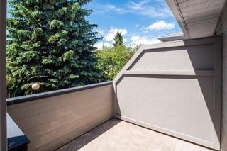 Photo 11: 1407 1 Street NE in Calgary: Crescent Heights Row/Townhouse for sale : MLS®# A1121721