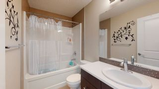 Photo 34: 29 2004 TRUMPETER Way in Edmonton: Zone 59 Townhouse for sale : MLS®# E4255315