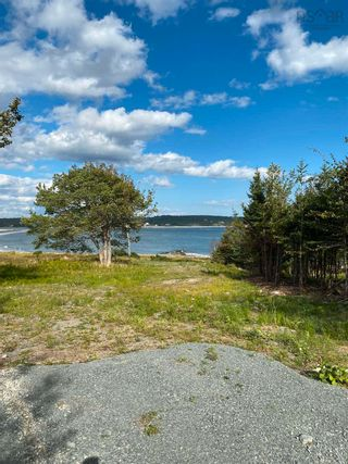 Photo 26: Lot ABCD B2 Cow Bay Road in Cow Bay: 11-Dartmouth Woodside, Eastern Passage, Cow Bay Vacant Land for sale (Halifax-Dartmouth)  : MLS®# 202123577