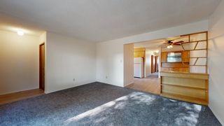 Photo 2: 12128 12130 88 Street in Edmonton: Zone 05 House Duplex for sale : MLS®# E4259816