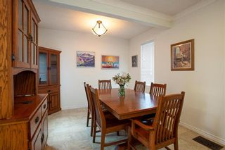 Photo 6: 1813 Notre Dame Avenue in Winnipeg: Brooklands Residential for sale (5D)  : MLS®# 202111739