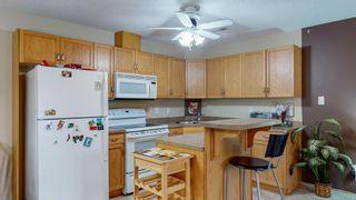 Photo 13: 121 16303 95 Street in Edmonton: Zone 28 Condo for sale : MLS®# E4255638