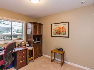 Photo 30: 6015 Bowron Pl in NANAIMO: Na North Nanaimo House for sale (Nanaimo)  : MLS®# 806459