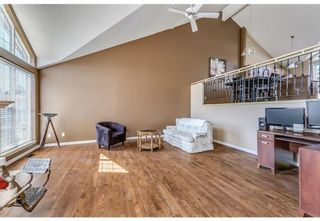Photo 6: 902 PATTERSON View SW in Calgary: Patterson Row/Townhouse for sale : MLS®# A1120260