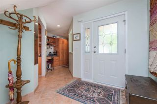 Photo 6: 19532 SILVER SKAGIT Road in Hope: Hope Silver Creek House for sale : MLS®# R2588504