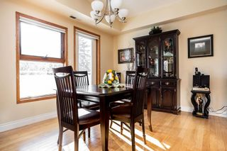 Photo 6: 101 223 Masson Street in Winnipeg: St Boniface Condominium for sale (2A)  : MLS®# 202101303