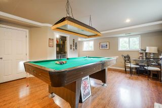 """Photo 23: 33197 TUNBRIDGE Avenue in Mission: Mission BC House for sale in """"Cedar Valley"""" : MLS®# R2552583"""
