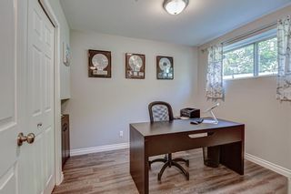 Photo 12: 19 Ogmoor Place SE in Calgary: Ogden Detached for sale : MLS®# A1028086