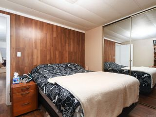 Photo 14: 23A 2694 Stautw Rd in : CS Hawthorne Manufactured Home for sale (Central Saanich)  : MLS®# 869124