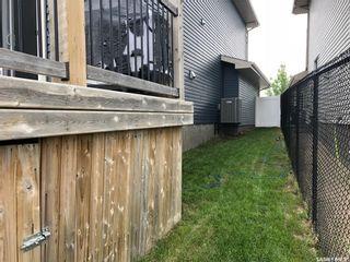 Photo 47: 111 Poplar Bluff Crescent in Regina: Fairways West Residential for sale : MLS®# SK723801