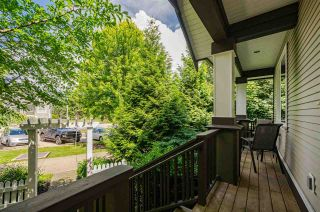 Photo 2: 21186 80 Avenue in Langley: Willoughby Heights House for sale : MLS®# R2593392