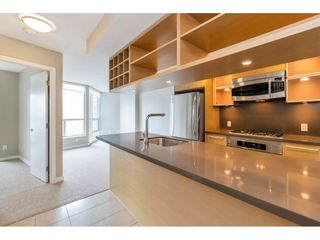 """Photo 9: 1304 833 SEYMOUR Street in Vancouver: Downtown VW Condo for sale in """"Capitol Residences"""" (Vancouver West)  : MLS®# R2504631"""