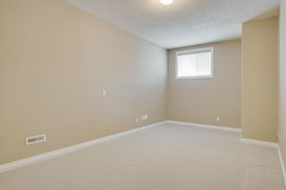 Photo 35: 212 SIMCOE Place SW in Calgary: Signal Hill Semi Detached for sale : MLS®# C4293353