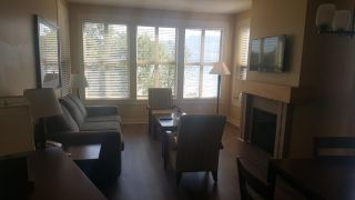 Photo 17: #116 4200 LAKESHORE Drive, in Osoyoos: House for sale : MLS®# 190286
