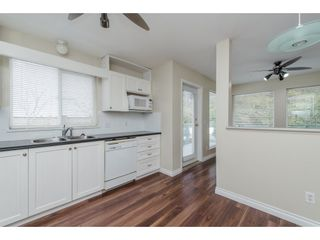 "Photo 10: 112 33738 KING Road in Abbotsford: Poplar Condo for sale in ""College Park"" : MLS®# R2138684"