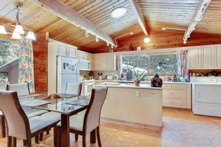 Photo 10: 47 River Drive North: Bragg Creek Detached for sale : MLS®# A1101146