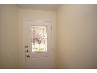 Photo 20: 26 567 EDMONTON Trail NE: Airdrie Townhouse for sale : MLS®# C3578088