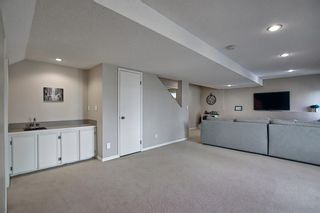 Photo 40: 11 Strathcanna Court SW in Calgary: Strathcona Park Detached for sale : MLS®# A1079012