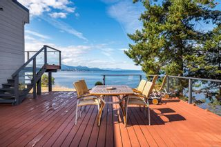 Photo 45: 160 Narrows West Rd in : GI Salt Spring House for sale (Gulf Islands)  : MLS®# 886493