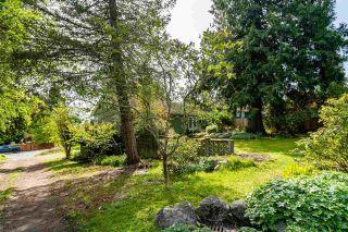 Photo 43: 791 UNDERHILL Drive in Delta: Tsawwassen Central House for sale (Tsawwassen)  : MLS®# R2574582