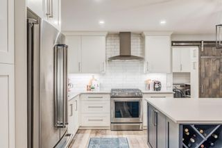 Photo 6: 6303 Thornaby Way NW in Calgary: Thorncliffe Detached for sale : MLS®# A1149401