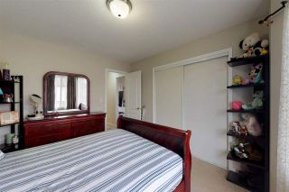 Photo 19: 8 2505 42 Street in Edmonton: Zone 29 Townhouse for sale : MLS®# E4227113