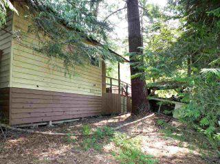 """Photo 4: 66553 SUMMER Road in Hope: Hope Kawkawa Lake House for sale in """"EAST KAWKAWA LK"""" : MLS®# R2374371"""