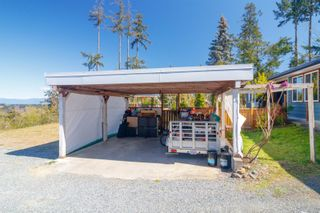Photo 59: 210 Calder Rd in : Na University District House for sale (Nanaimo)  : MLS®# 872698