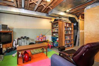 Photo 38: 14719 DEER RIDGE Drive SE in Calgary: Deer Ridge House for sale : MLS®# C4133557