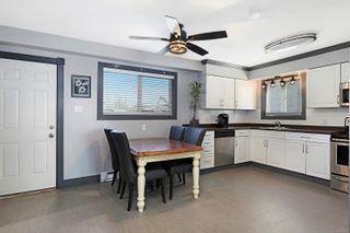 Photo 2: B 2016 Choquette Rd in : CV Courtenay City Half Duplex for sale (Comox Valley)  : MLS®# 873352