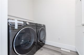 Photo 26: 11743 83 Avenue in Edmonton: Zone 15 House for sale : MLS®# E4230329