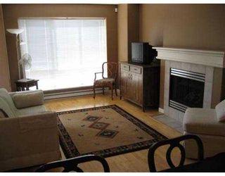 """Photo 9: 115 12639 NO 2 Road in Richmond: Steveston South Condo for sale in """"NAUTICA SOUTH"""" : MLS®# V722425"""