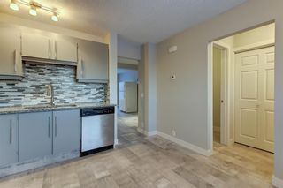 Photo 5: 563 Aboyne Crescent NE in Calgary: Abbeydale Semi Detached for sale : MLS®# A1071517