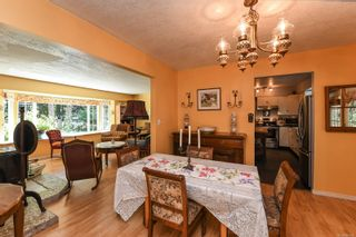 Photo 14: 410 Ships Point Rd in : CV Union Bay/Fanny Bay House for sale (Comox Valley)  : MLS®# 882670
