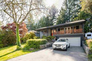 Photo 27: 2397 HOSKINS Road in North Vancouver: Westlynn Terrace House for sale : MLS®# R2583858