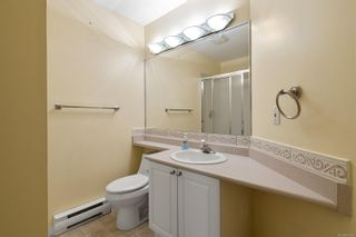 Photo 16: 5224 Arbour Cres in : Na North Nanaimo Row/Townhouse for sale (Nanaimo)  : MLS®# 867266