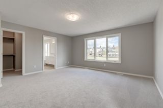 Photo 26: 48 Moreuil Court SW in Calgary: Garrison Woods Detached for sale : MLS®# A1104108