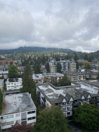 "Photo 3: 1206 135 E 17TH Street in North Vancouver: Central Lonsdale Condo for sale in ""Local on Lonsdale"" : MLS®# R2511762"