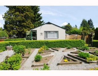 Photo 9: 21282 123RD Avenue in Maple_Ridge: West Central House for sale (Maple Ridge)  : MLS®# V768314