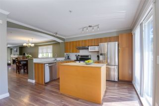 """Photo 10: 11 6747 203 Street in Langley: Willoughby Heights Townhouse for sale in """"Sagebrook"""" : MLS®# R2487335"""