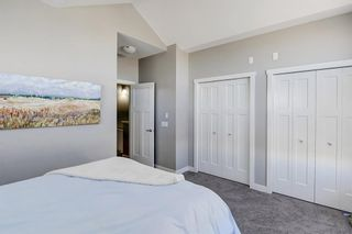 Photo 23: 1603 Symons Valley Parkway NW in Calgary: Evanston Row/Townhouse for sale : MLS®# A1090856