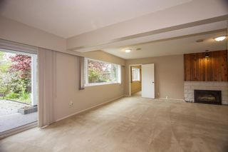 Photo 9: 1386 LAWSON AVE in West Vancouver: Ambleside House for sale : MLS®# R2057187