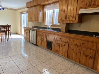 Photo 10: 6020 Pictou landing Road in Pictou Landing: 108-Rural Pictou County Residential for sale (Northern Region)  : MLS®# 202023860