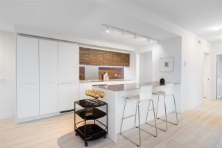 Photo 14: 2003 1133 HORNBY STREET in Vancouver: Downtown VW Condo for sale (Vancouver West)  : MLS®# R2530810