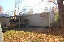 Photo 29: B7 Ball Street in Brock: Rural Brock House (Bungalow-Raised) for sale : MLS®# N4975177
