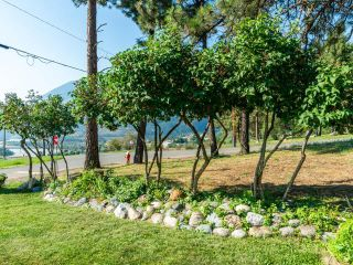 Photo 42: 383 PINE STREET: Lillooet House for sale (South West)  : MLS®# 163064